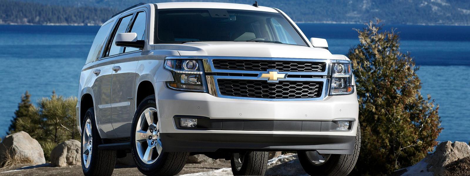 Jacks Used Cars LLC In Rocky Mount NC, We Buy, Sell, Finance